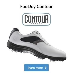FJ Contour Series Shoes