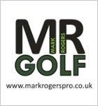 Mark Rogers Golf
